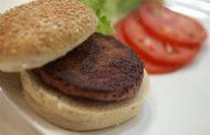 Steak artificiel: troisième révolution?