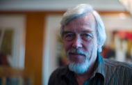 Rolf Heuer: «Le CERN est une île destinée à grandir»