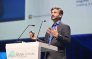 Greg Corrado: «J'ai hâte de faire confiance aux machines»