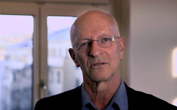 Claude Nicollier: «Je partirais pour Mars même sans ticket-retour»