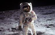 NASA: repenser le rêve