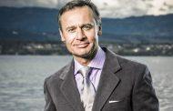 Ernesto Bertarelli: «Il faut plus de flexibilité en Suisse pour amener une idée sur le marché»