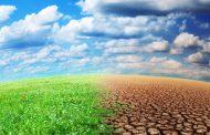 Sciences du climat: recréer la confiance