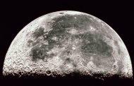 Eau sur la Lune: la face cachée d'un scoop