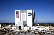 La NASA perdue ans l'espace