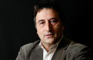 Philippe Gillet de l'EPFL, adepte d'«une science nourrie d'enthousiasme»