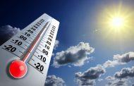 Réchauffement climatique, retour de flamme