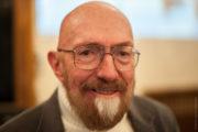 Kip Thorne: «La cosmologie est l'héritage du présent, comme les arts celui de la Renaissance»