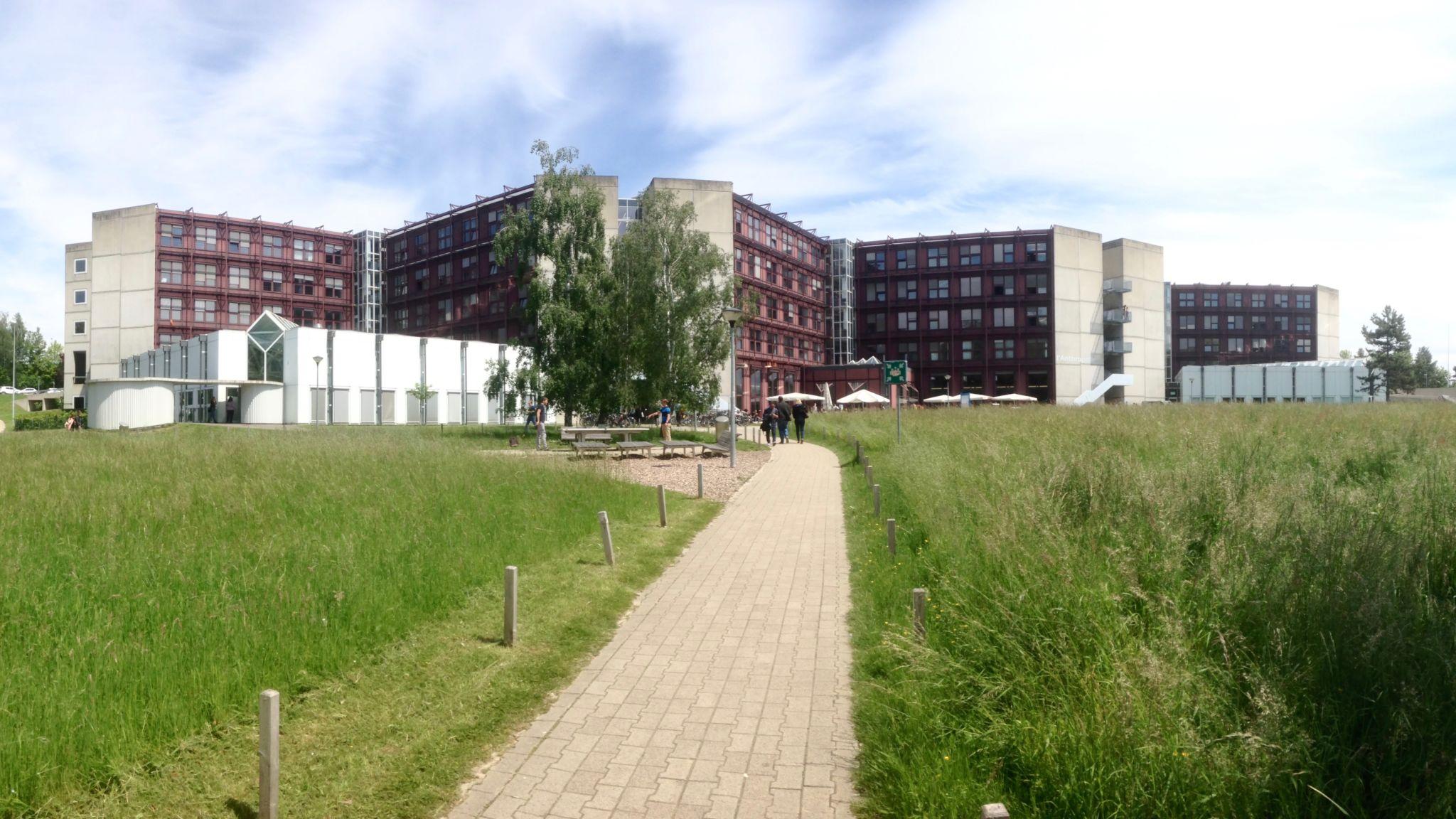 L'Université de Lausanne découvre la fraude de son ancien chercheur
