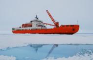 L'expédition GLACE autour du Groenland reportée, faute d'autorisations de navigation danoises