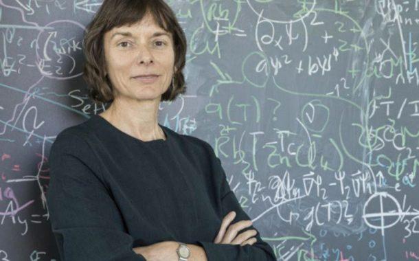 Nicola Spaldin: «Les matériaux multiferroïques pourraient être une révolution pour l'électronique»
