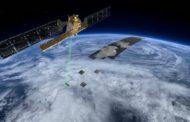 L'Europe spatiale se dote d'un budget «surprise» pour se placer au chevet d'une Terre fiévreuse