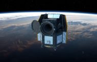 CHEOPS, le télescope spatial suisse en partance pour ausculter les autres mondes de notre galaxie