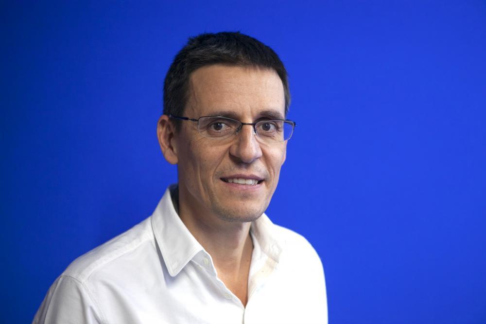 Didier Queloz: «Avec ses satellites Starlink, Elon Musk ne respecte aucune limite»