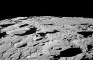 Le monde à la reconquête de la Lune puis de Mars. Avec la Chine en maître des opérations?