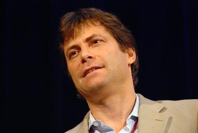 Max Tegmark: «Il faut créer un CERN de l'IA dédié aux recherches biomédicales, global et ouvert»