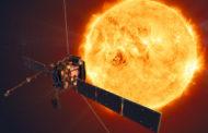 Solar Orbiter, une mission européenne pour faire toute la lumière sur le Soleil