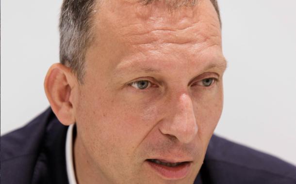 Thomas Zurbuchen: «Dans l'exploration spatiale, il faut embarquer les acteurs commerciaux dès le départ»