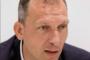 Thomas Zurbuchen: «Je viendrais lécher les cailloux martiens si une sonde en rapportait»